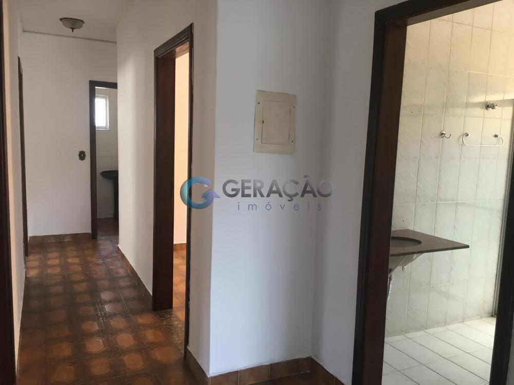 Comprar Casa / Padrão em São José dos Campos R$ 550.000,00 - Foto 11