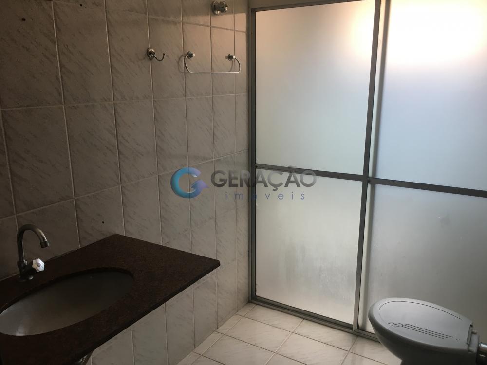 Comprar Casa / Padrão em São José dos Campos R$ 550.000,00 - Foto 13
