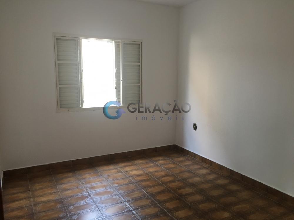 Comprar Casa / Padrão em São José dos Campos R$ 550.000,00 - Foto 14