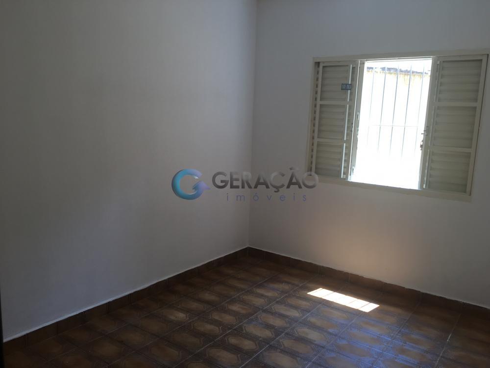 Comprar Casa / Padrão em São José dos Campos R$ 550.000,00 - Foto 15