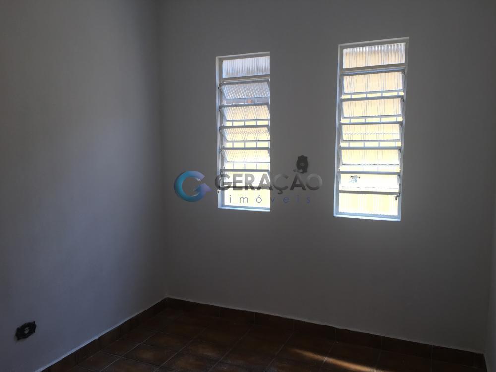 Comprar Casa / Padrão em São José dos Campos R$ 550.000,00 - Foto 16
