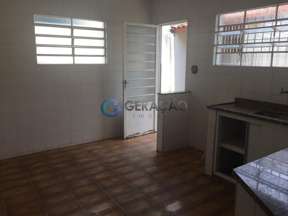Comprar Casa / Padrão em São José dos Campos R$ 550.000,00 - Foto 19