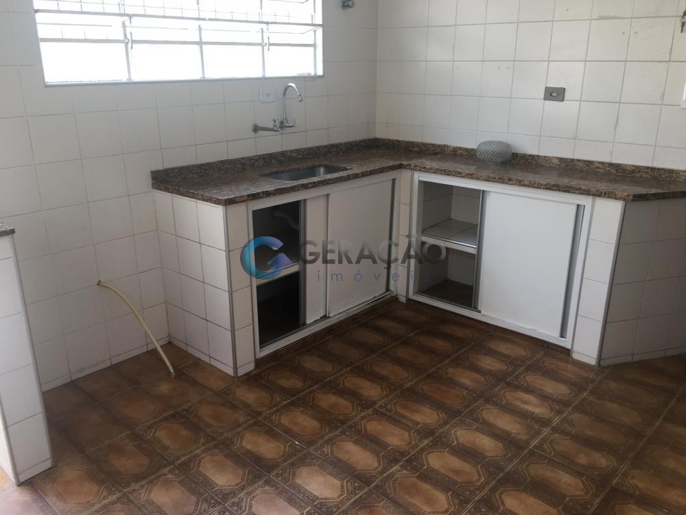 Comprar Casa / Padrão em São José dos Campos R$ 550.000,00 - Foto 20