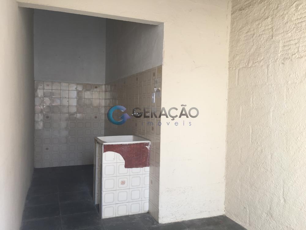 Comprar Casa / Padrão em São José dos Campos R$ 550.000,00 - Foto 21