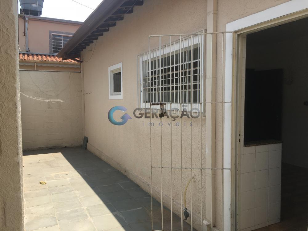 Comprar Casa / Padrão em São José dos Campos R$ 550.000,00 - Foto 22