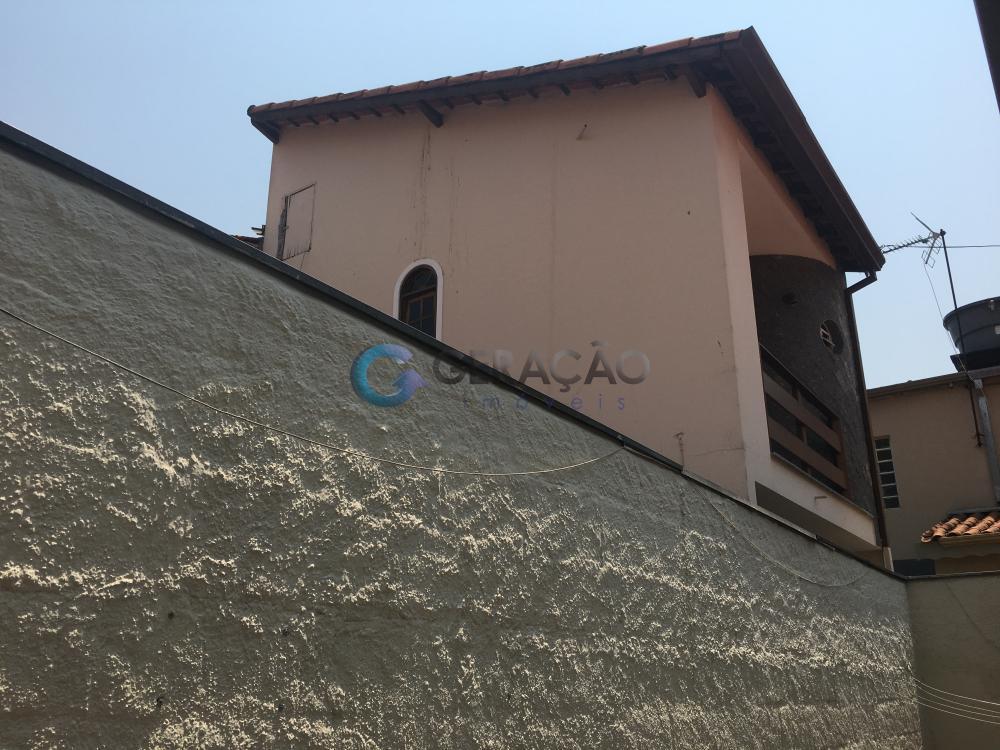 Comprar Casa / Padrão em São José dos Campos R$ 550.000,00 - Foto 23