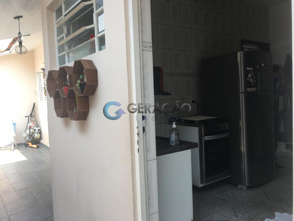 Comprar Casa / Padrão em São José dos Campos R$ 550.000,00 - Foto 25