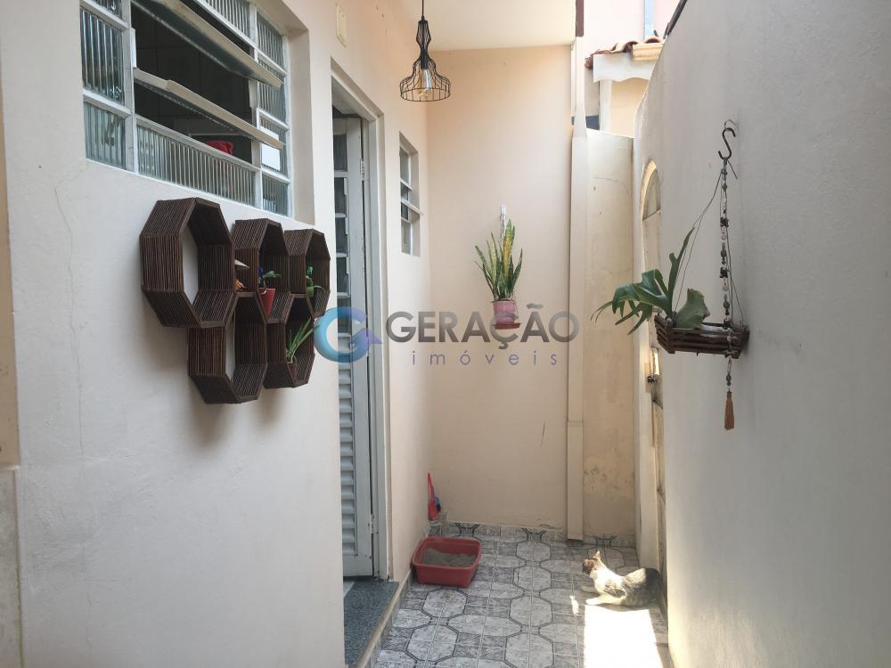 Comprar Casa / Padrão em São José dos Campos R$ 550.000,00 - Foto 26