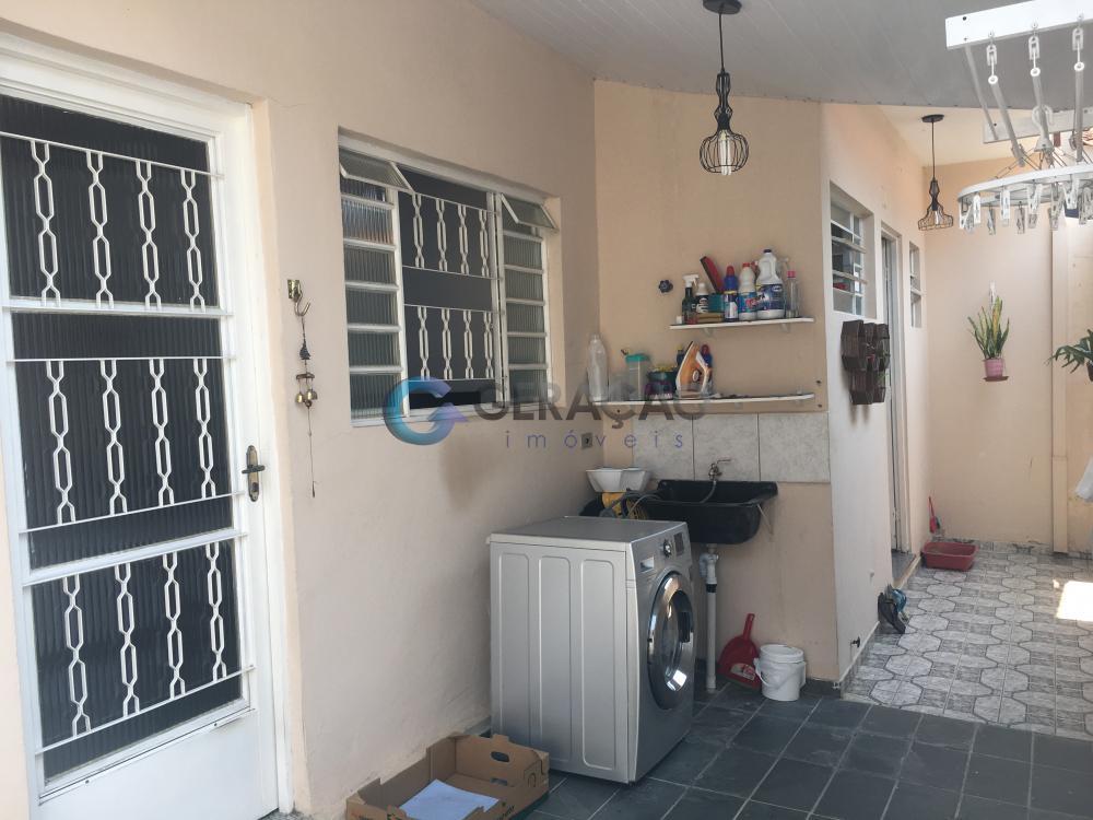Comprar Casa / Padrão em São José dos Campos R$ 550.000,00 - Foto 27