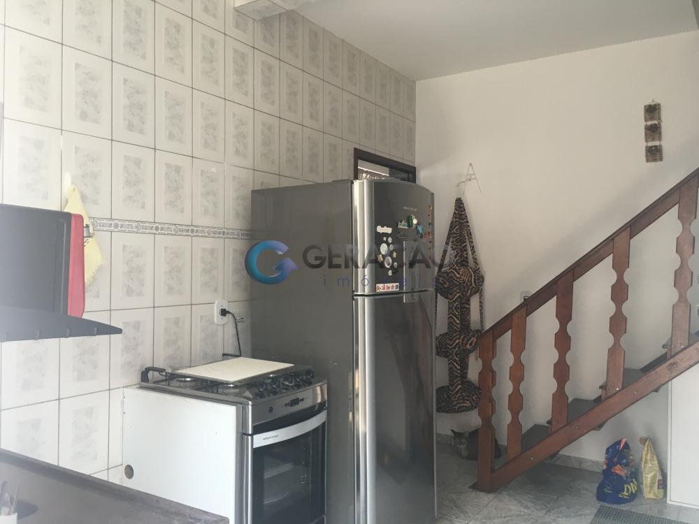Comprar Casa / Padrão em São José dos Campos R$ 550.000,00 - Foto 28