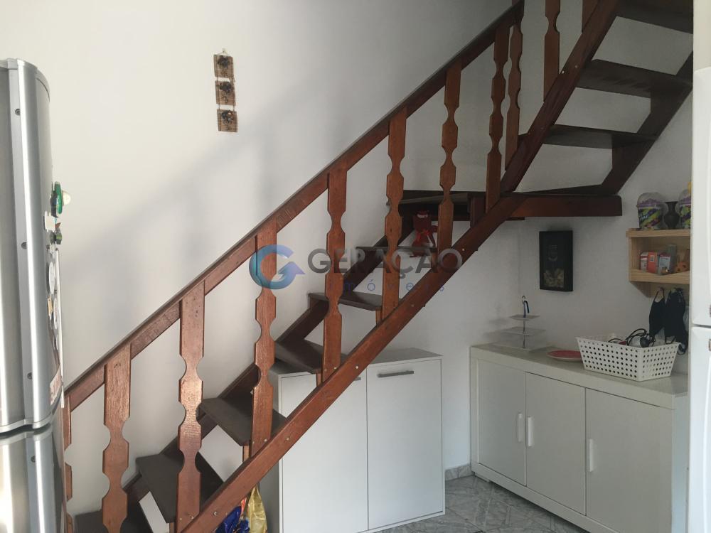 Comprar Casa / Padrão em São José dos Campos R$ 550.000,00 - Foto 29