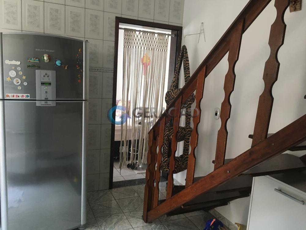 Comprar Casa / Padrão em São José dos Campos R$ 550.000,00 - Foto 31