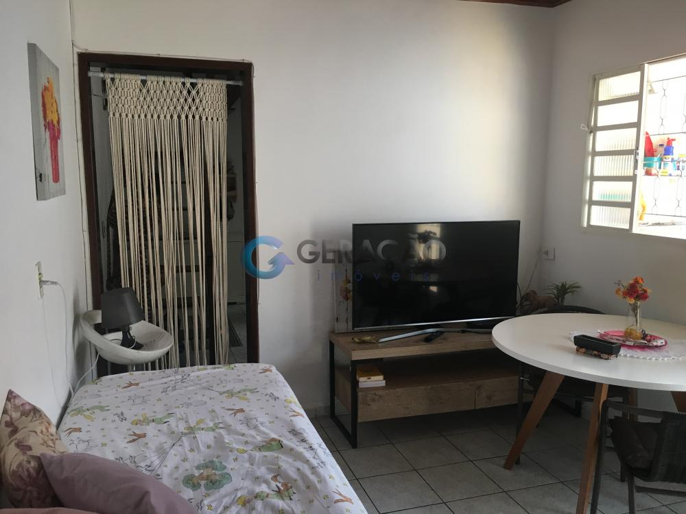 Comprar Casa / Padrão em São José dos Campos R$ 550.000,00 - Foto 33