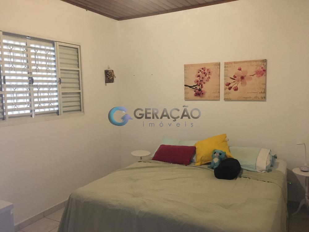 Comprar Casa / Padrão em São José dos Campos R$ 550.000,00 - Foto 34