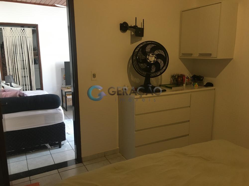 Comprar Casa / Padrão em São José dos Campos R$ 550.000,00 - Foto 35