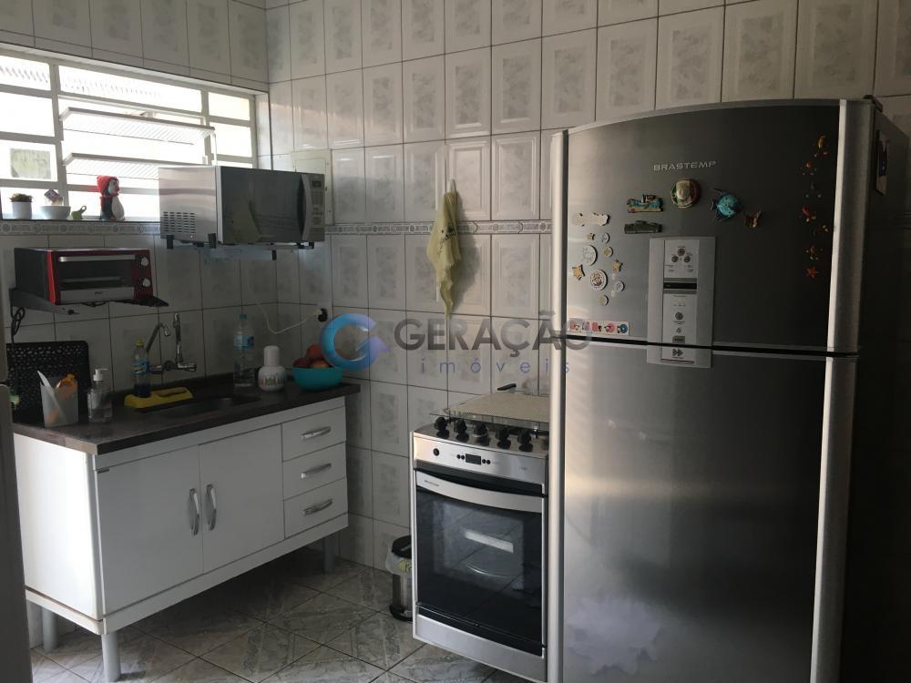 Comprar Casa / Padrão em São José dos Campos R$ 550.000,00 - Foto 37