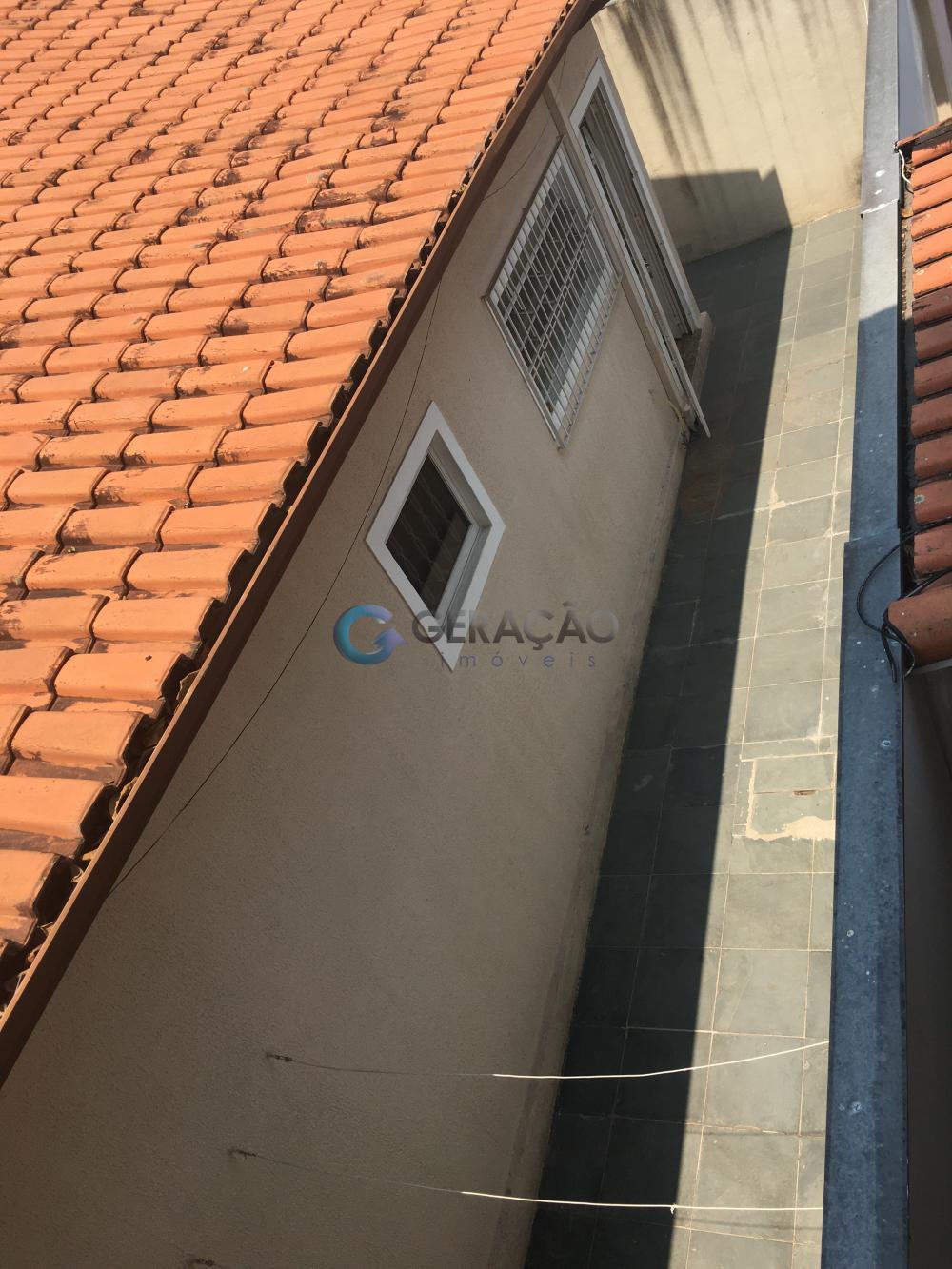 Comprar Casa / Padrão em São José dos Campos R$ 550.000,00 - Foto 38