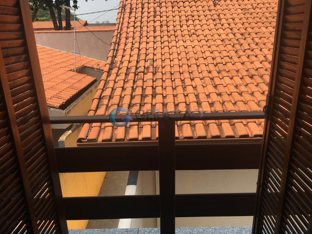 Comprar Casa / Padrão em São José dos Campos R$ 550.000,00 - Foto 39