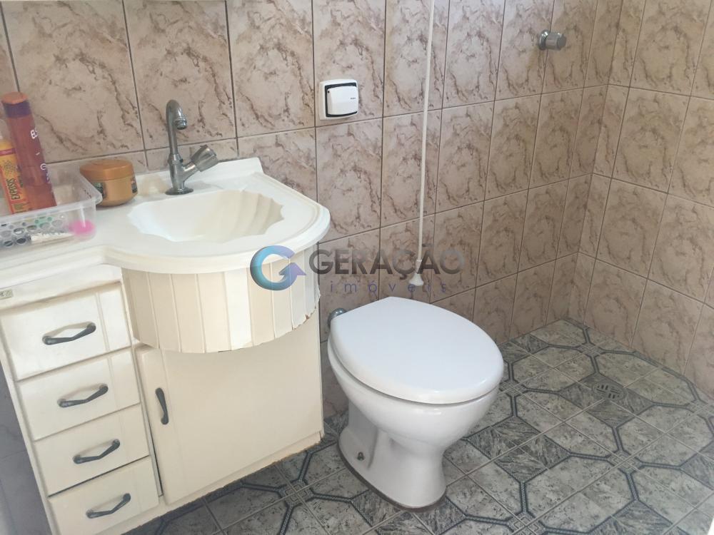 Comprar Casa / Padrão em São José dos Campos R$ 550.000,00 - Foto 40