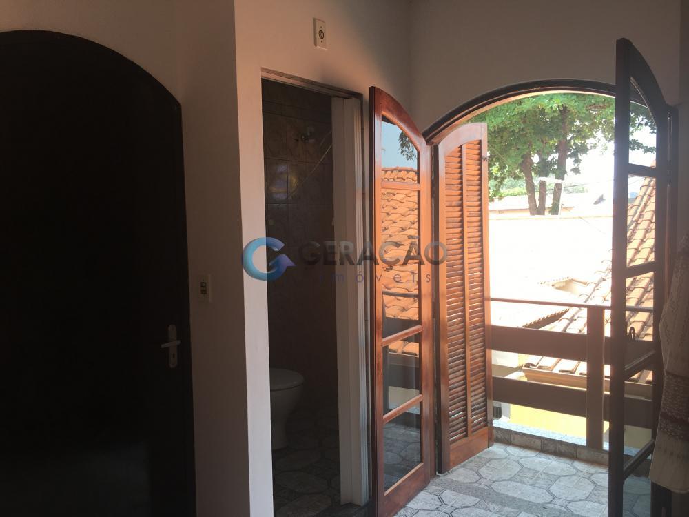 Comprar Casa / Padrão em São José dos Campos R$ 550.000,00 - Foto 41