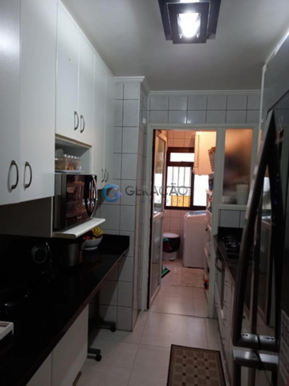 Comprar Apartamento / Padrão em São José dos Campos apenas R$ 445.000,00 - Foto 5