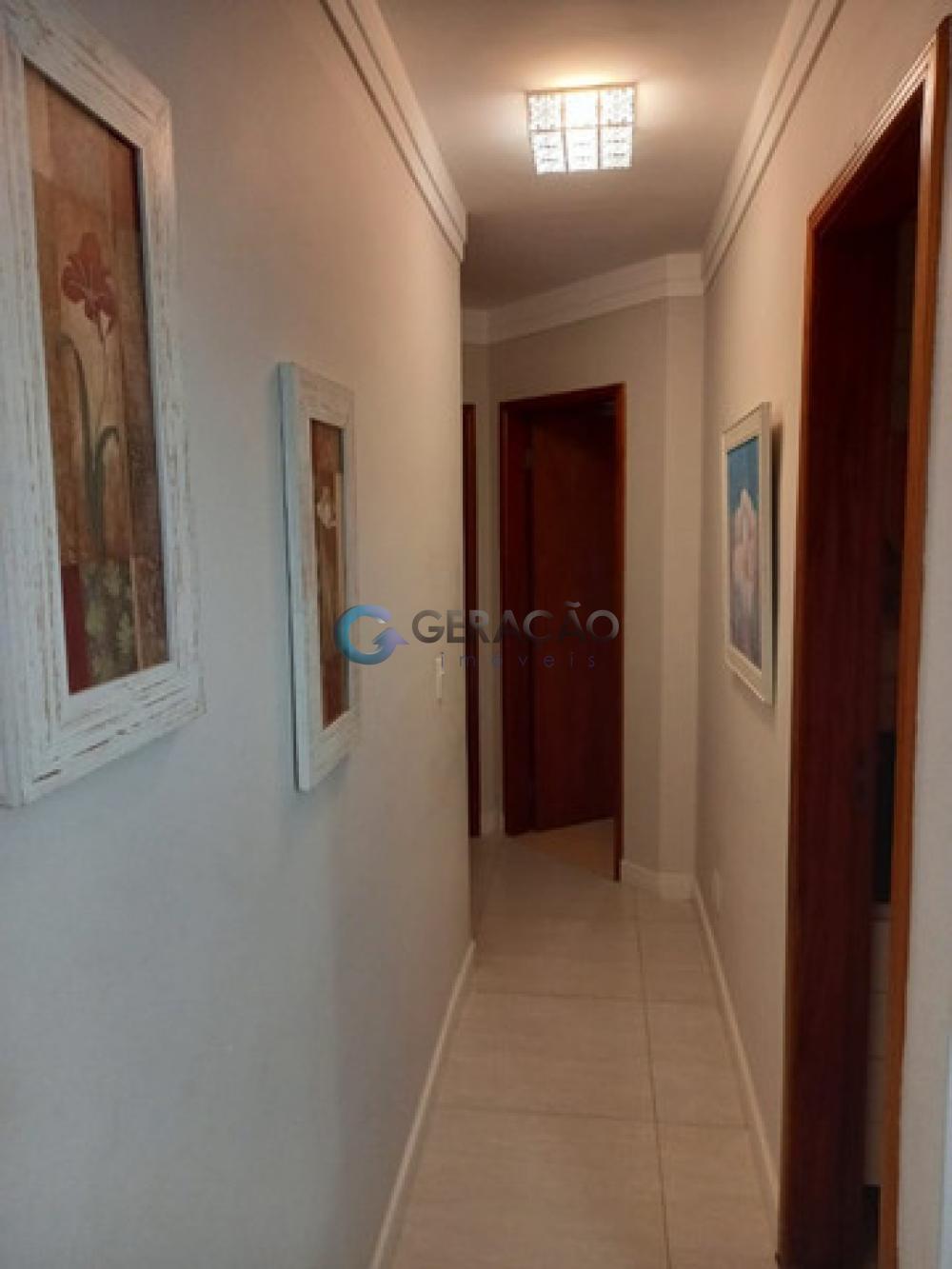 Comprar Apartamento / Padrão em São José dos Campos apenas R$ 445.000,00 - Foto 7