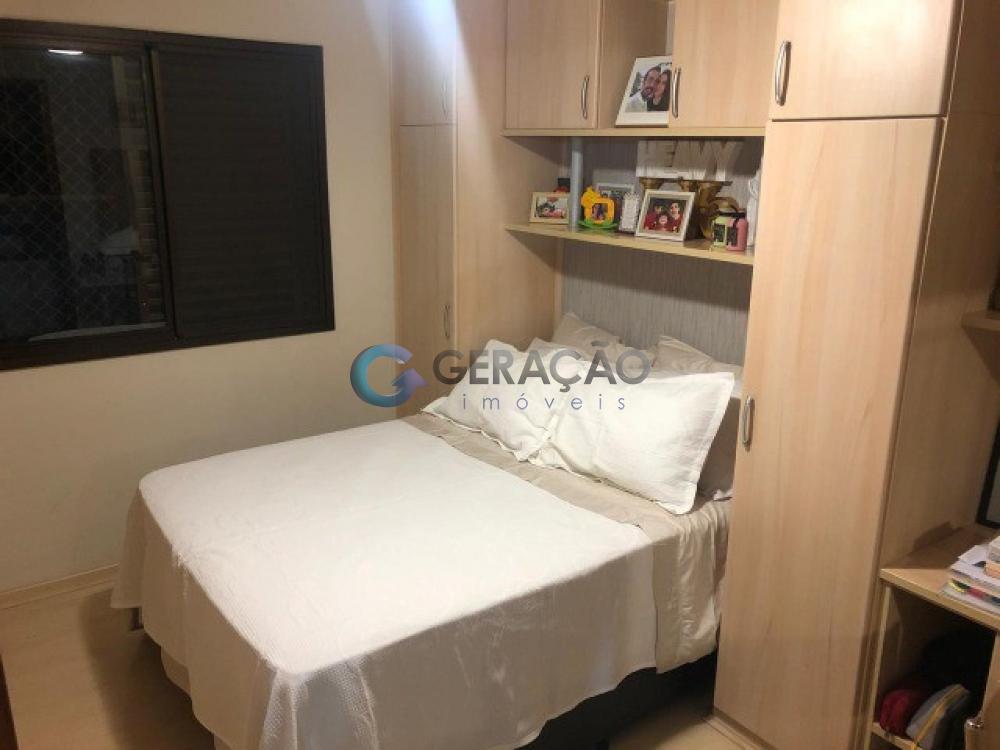 Comprar Apartamento / Padrão em São José dos Campos apenas R$ 445.000,00 - Foto 8