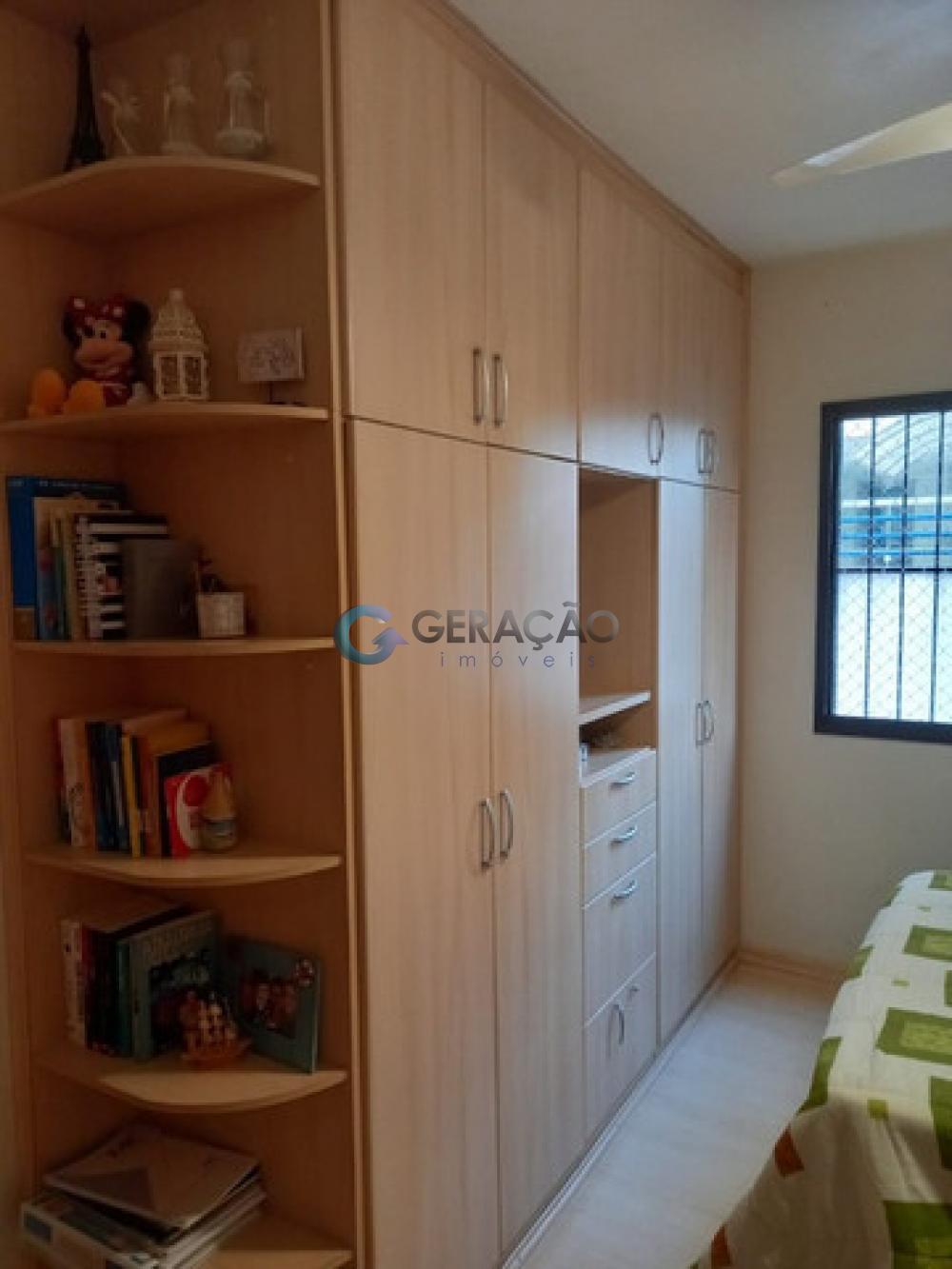 Comprar Apartamento / Padrão em São José dos Campos apenas R$ 445.000,00 - Foto 10