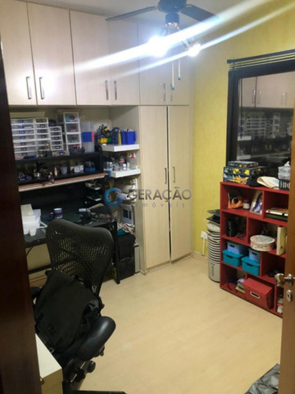 Comprar Apartamento / Padrão em São José dos Campos apenas R$ 445.000,00 - Foto 15