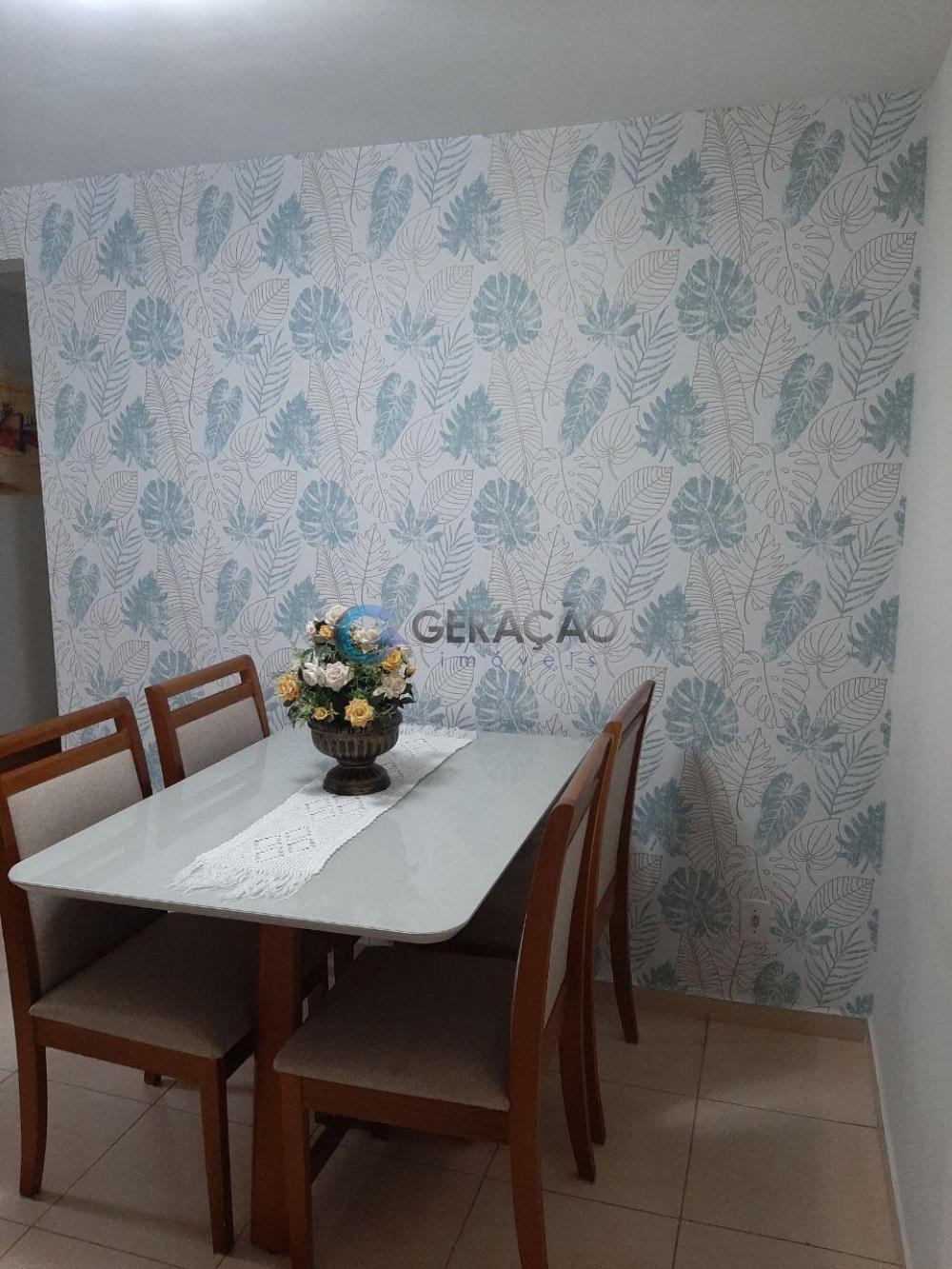 Comprar Apartamento / Padrão em São José dos Campos R$ 297.000,00 - Foto 4