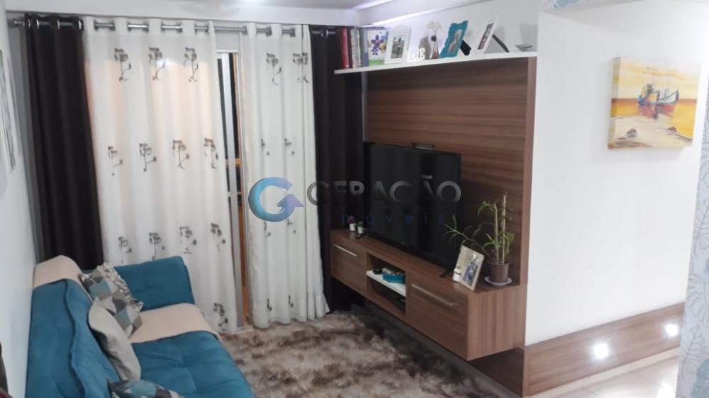 Comprar Apartamento / Padrão em São José dos Campos R$ 297.000,00 - Foto 5