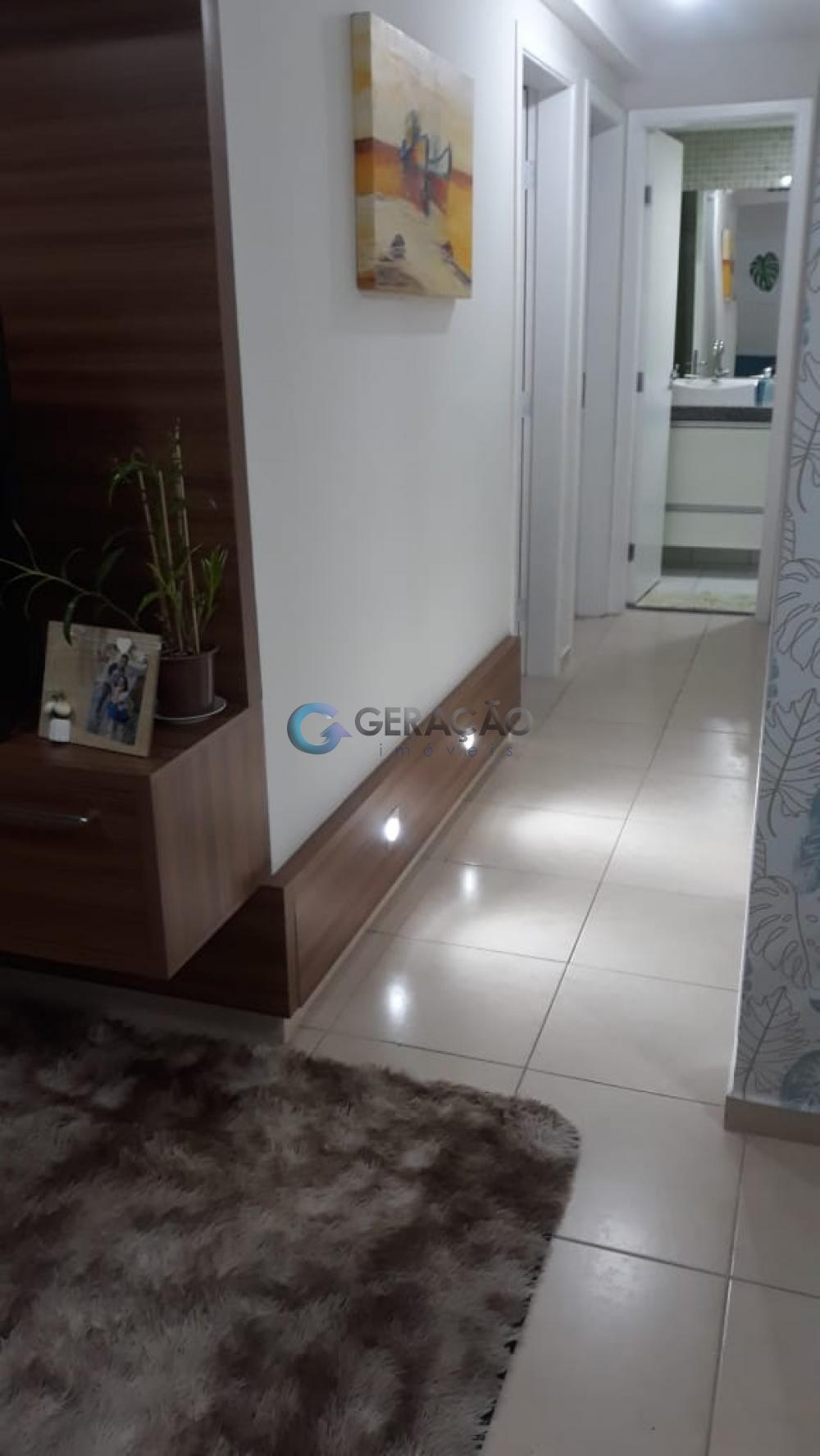 Comprar Apartamento / Padrão em São José dos Campos R$ 297.000,00 - Foto 7
