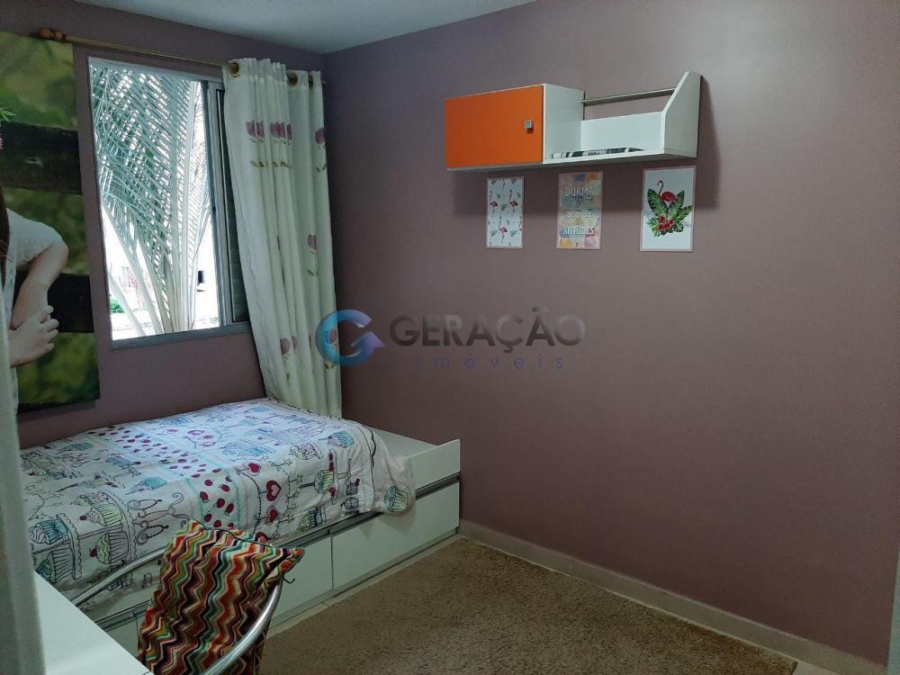 Comprar Apartamento / Padrão em São José dos Campos R$ 297.000,00 - Foto 10