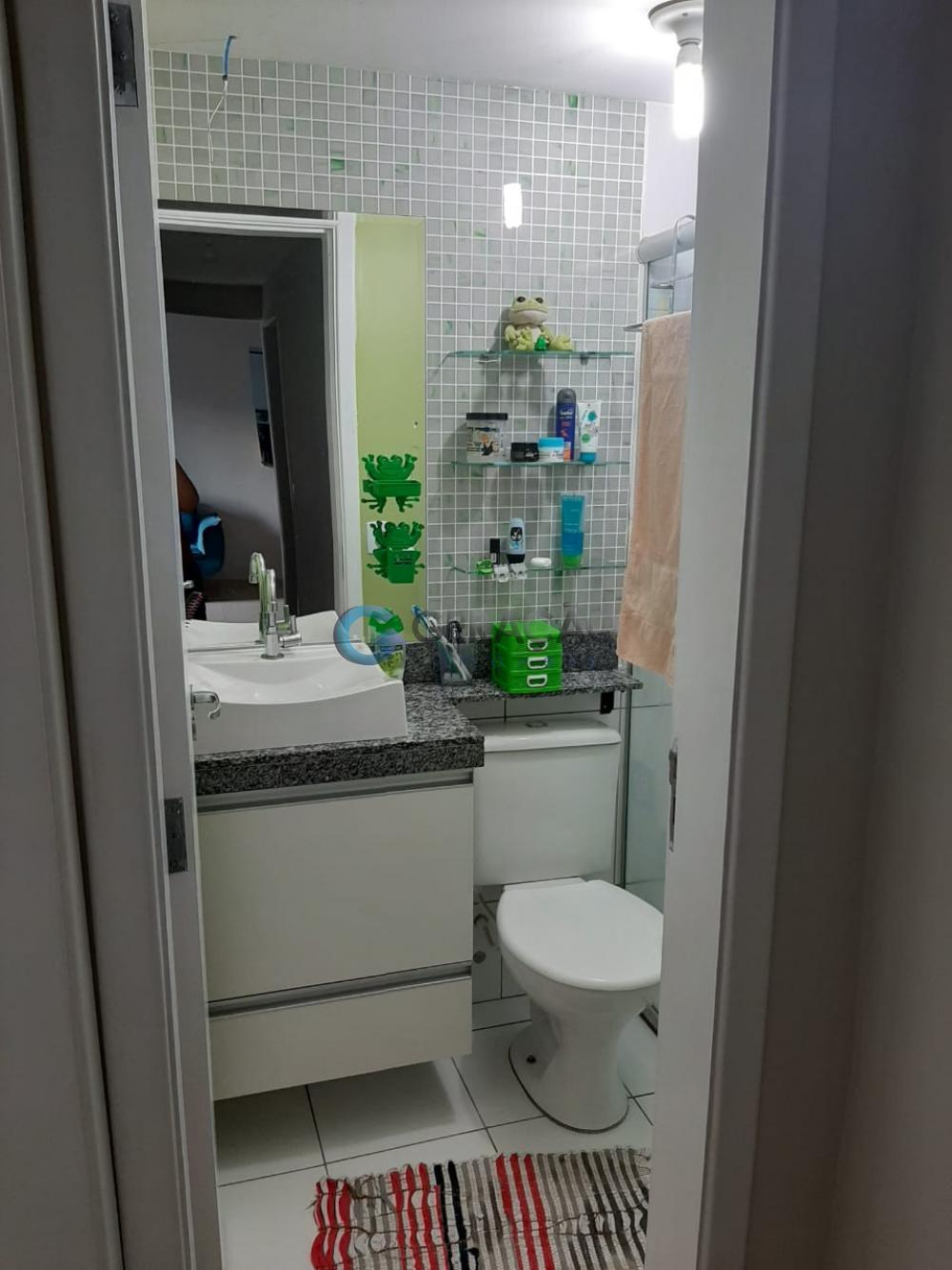 Comprar Apartamento / Padrão em São José dos Campos R$ 297.000,00 - Foto 11