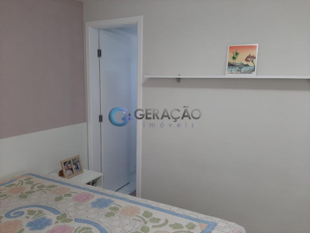 Comprar Apartamento / Padrão em São José dos Campos R$ 297.000,00 - Foto 14