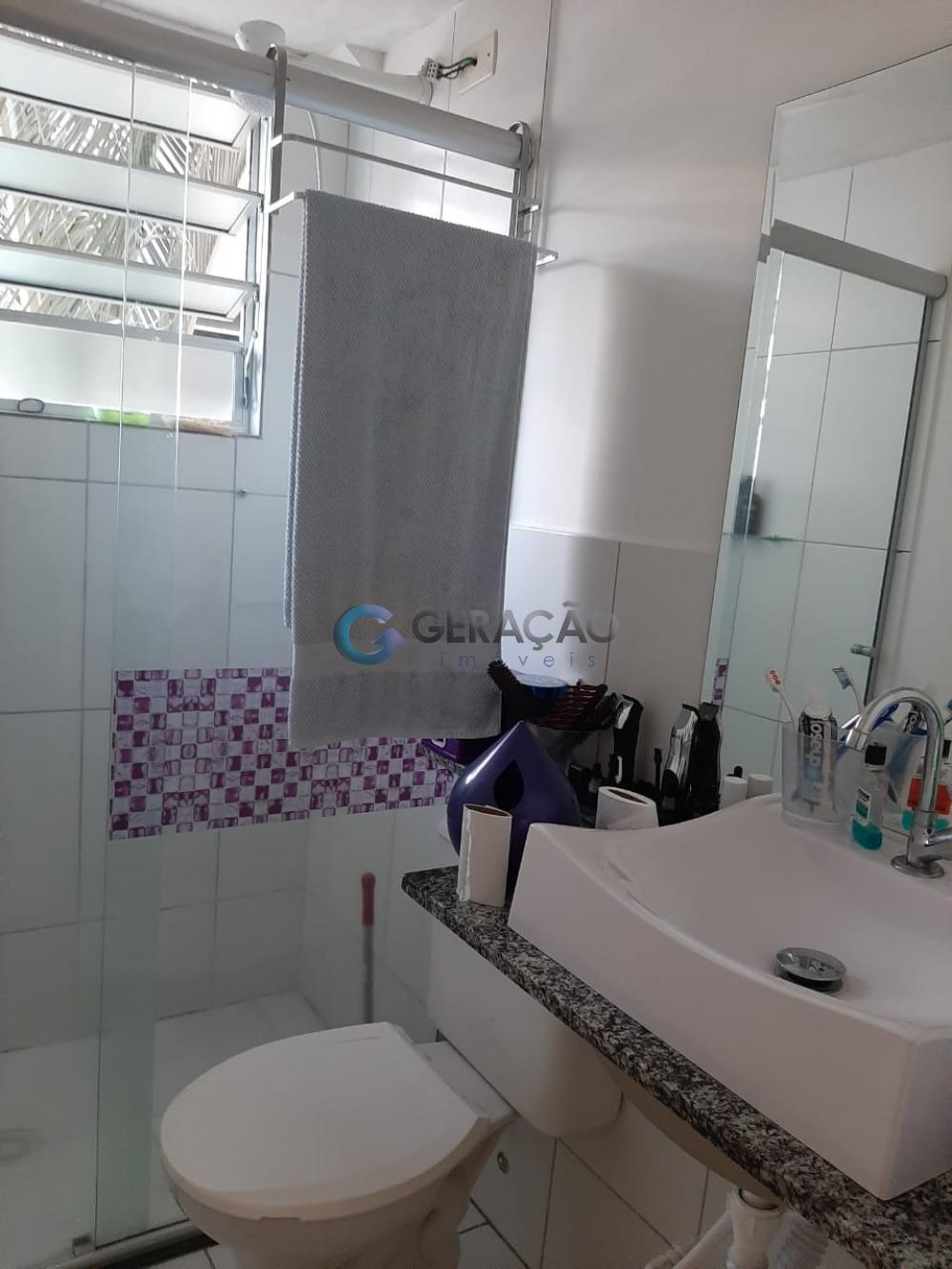 Comprar Apartamento / Padrão em São José dos Campos R$ 297.000,00 - Foto 16