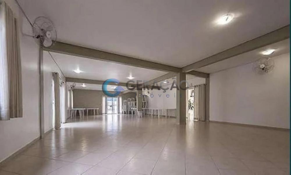 Comprar Apartamento / Padrão em São José dos Campos R$ 297.000,00 - Foto 25