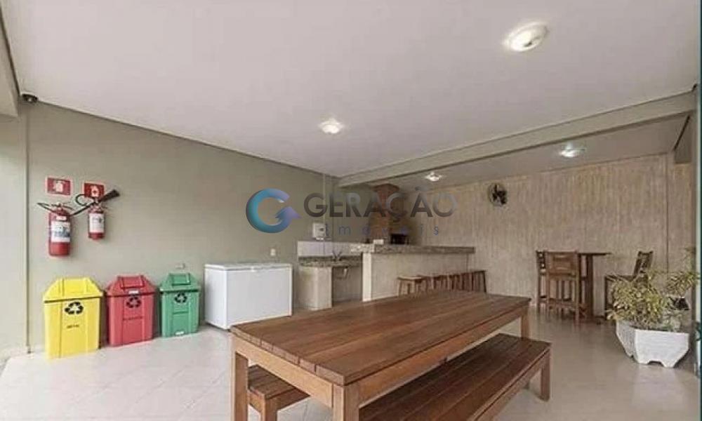 Comprar Apartamento / Padrão em São José dos Campos R$ 297.000,00 - Foto 26