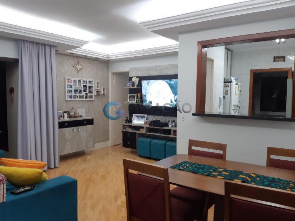 Comprar Apartamento / Padrão em São José dos Campos apenas R$ 360.000,00 - Foto 1