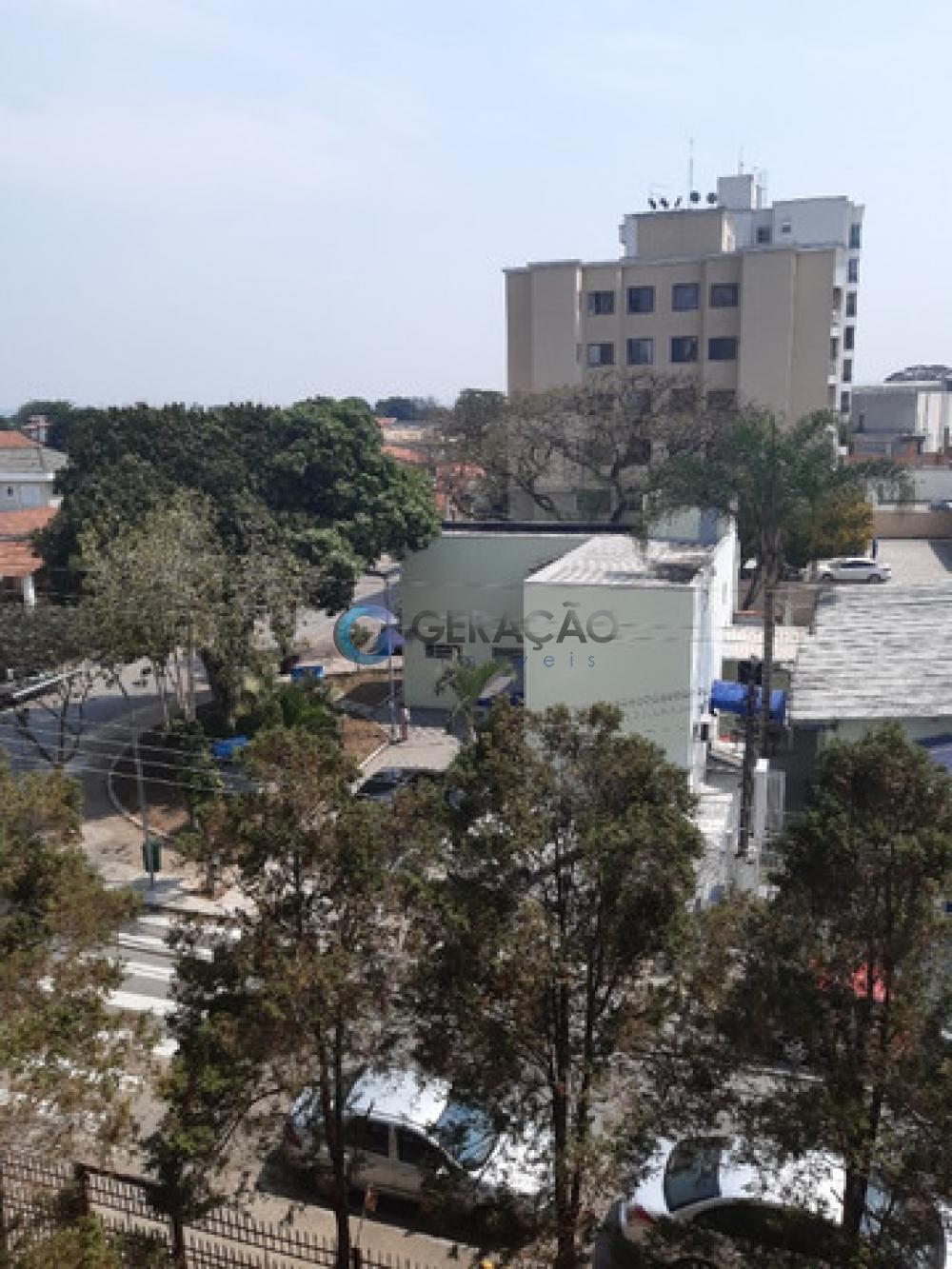 Comprar Apartamento / Padrão em São José dos Campos apenas R$ 360.000,00 - Foto 3