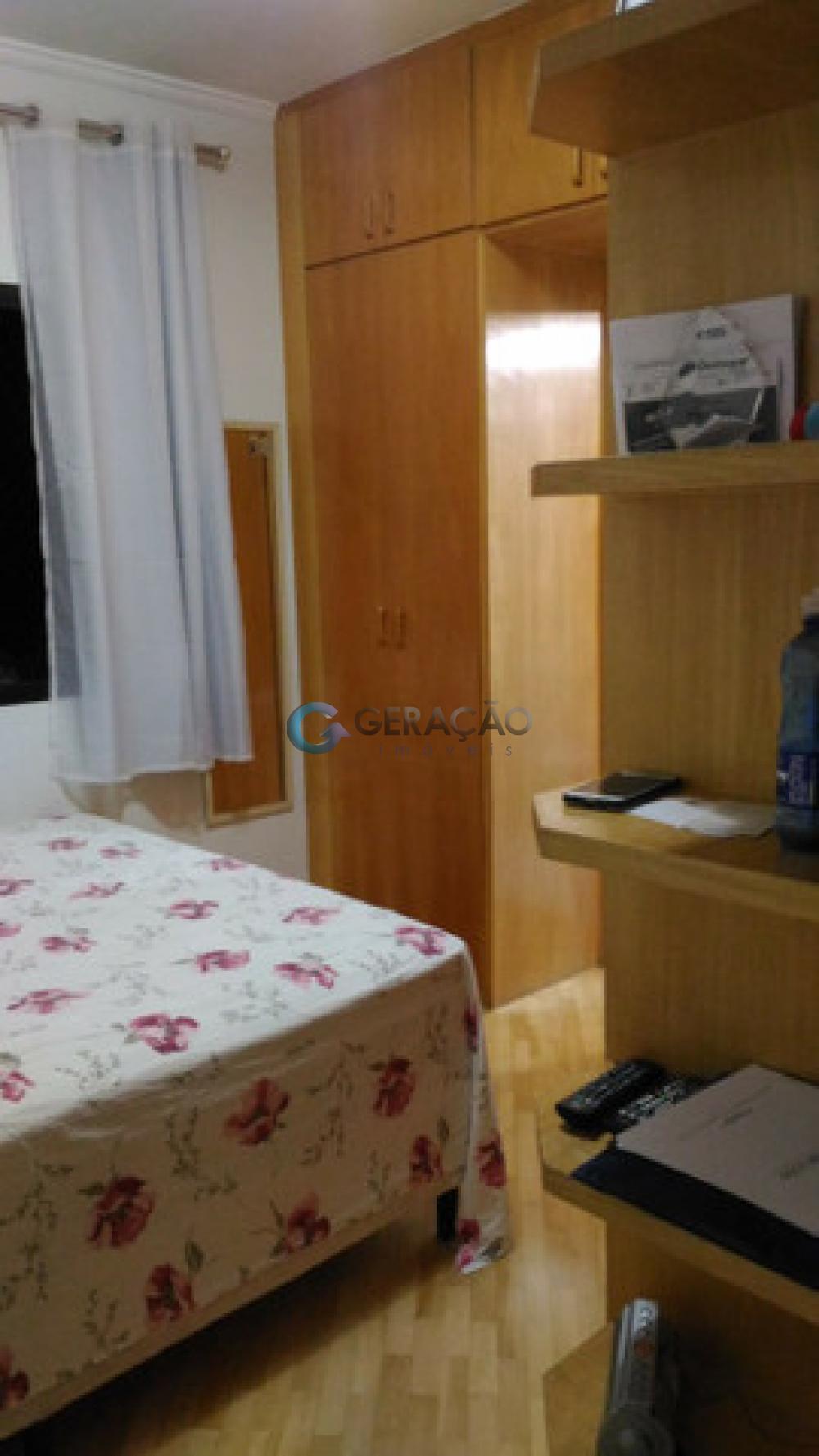 Comprar Apartamento / Padrão em São José dos Campos apenas R$ 360.000,00 - Foto 7