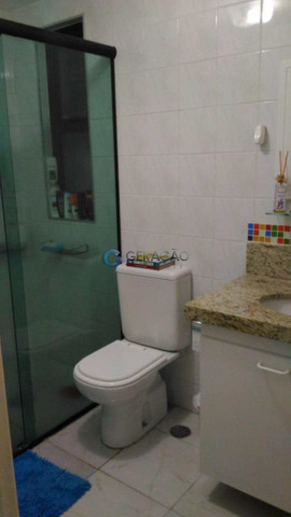 Comprar Apartamento / Padrão em São José dos Campos apenas R$ 360.000,00 - Foto 9