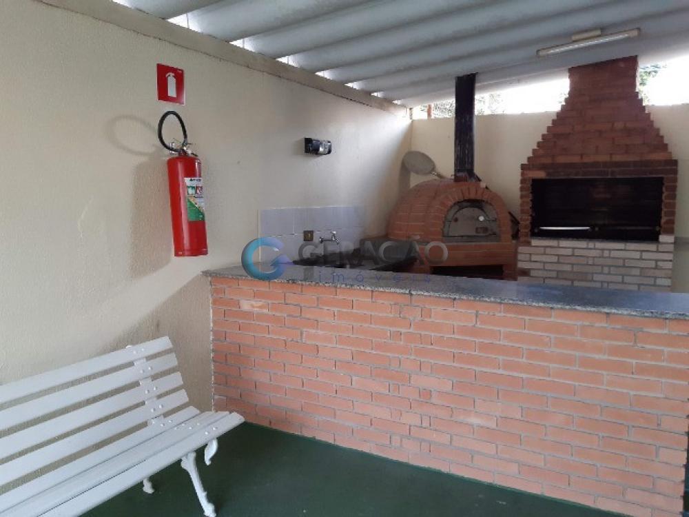 Comprar Apartamento / Padrão em São José dos Campos apenas R$ 360.000,00 - Foto 16