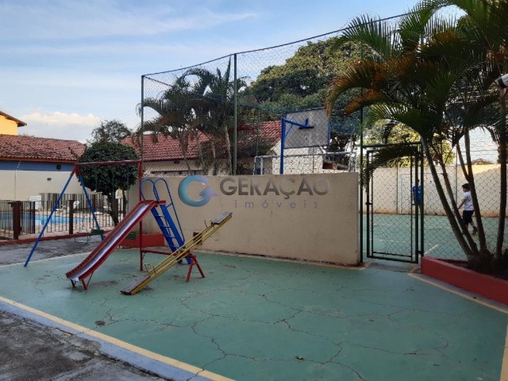 Comprar Apartamento / Padrão em São José dos Campos apenas R$ 360.000,00 - Foto 17