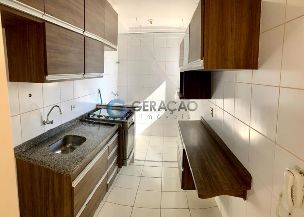 Alugar Apartamento / Padrão em São José dos Campos R$ 1.000,00 - Foto 5