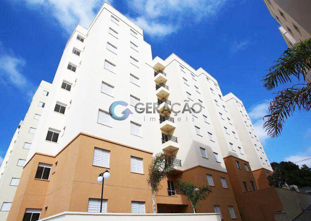 Alugar Apartamento / Padrão em São José dos Campos R$ 1.000,00 - Foto 1
