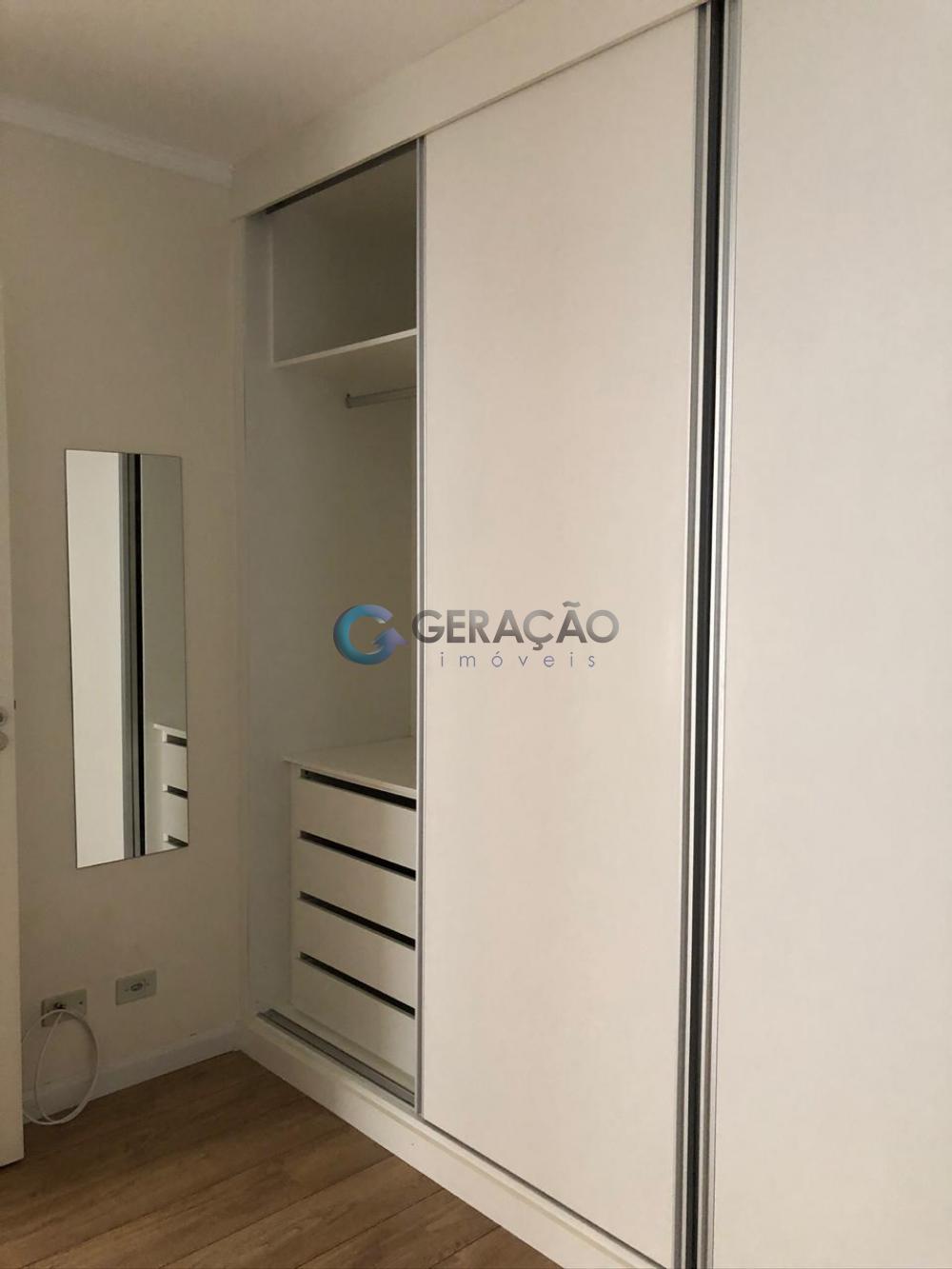 Alugar Apartamento / Padrão em São José dos Campos R$ 1.000,00 - Foto 6