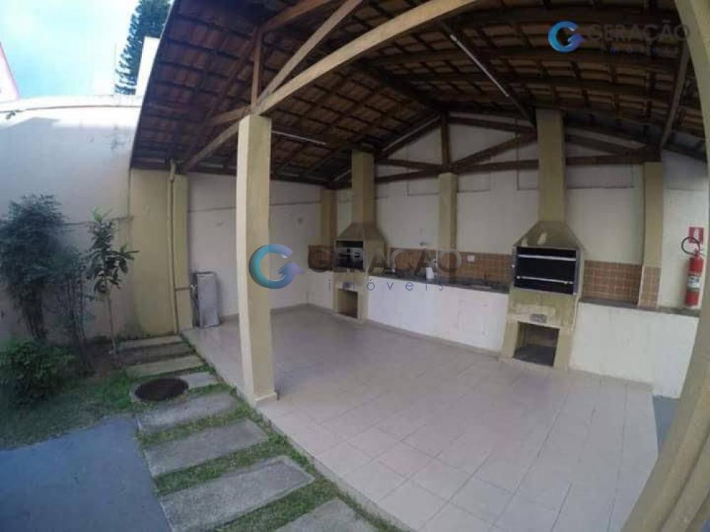 Alugar Apartamento / Padrão em São José dos Campos R$ 1.000,00 - Foto 11