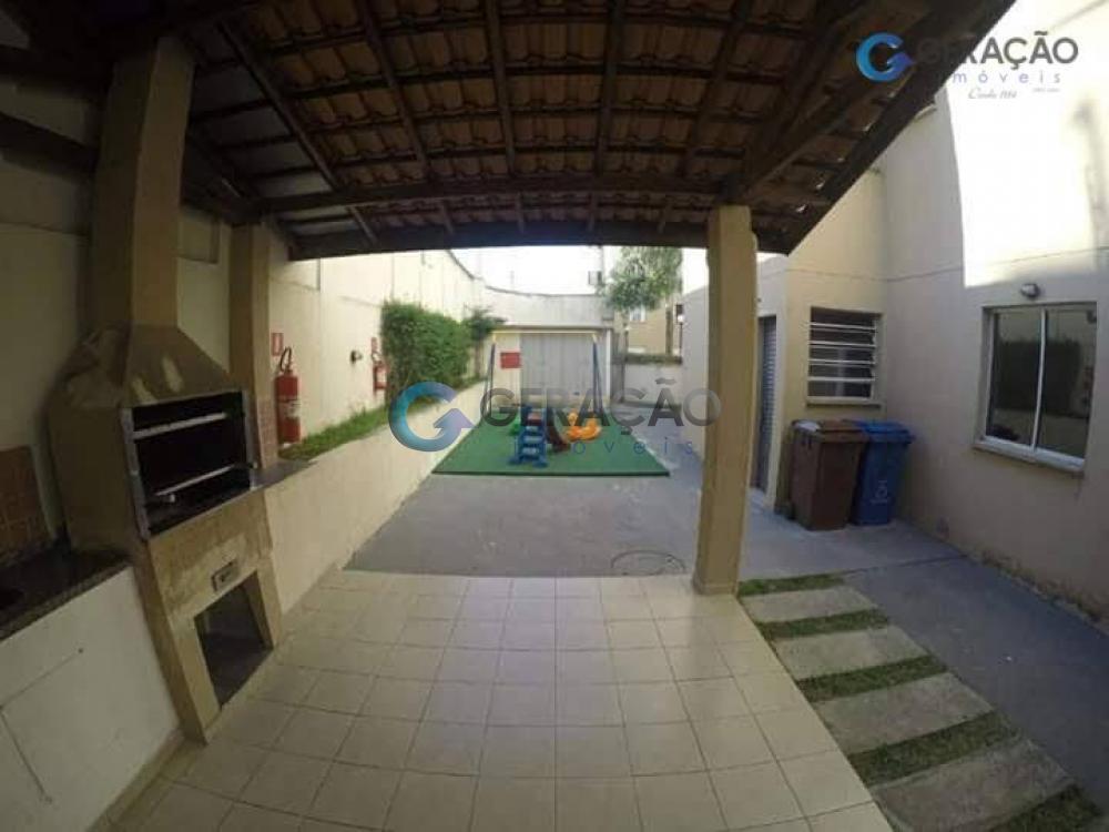 Alugar Apartamento / Padrão em São José dos Campos R$ 1.000,00 - Foto 12