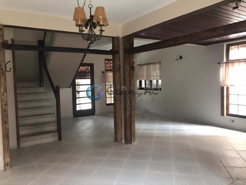 Comprar Casa / Condomínio em São José dos Campos apenas R$ 1.600.000,00 - Foto 1